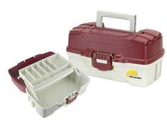 Рыболовный ящик Plano 6201-06