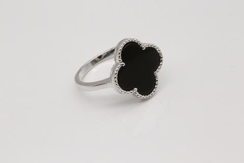 Кольцо ван клиф КО-R8273