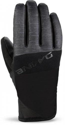 Перчатки Перчатки Dakine Crossfire Glove Black Birch 4omm7jfn.jpg