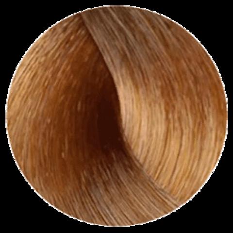 L'Oreal Professionnel Luo Color 9.3 (Очень светлый блондин золотистый) - Краска для волос