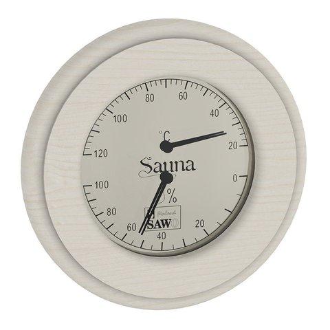 SAWO Термогигрометр 231-THA