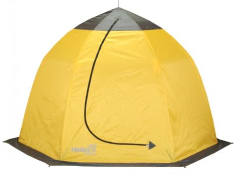 Зимняя палатка автомат Helios Nord-2