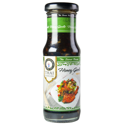 https://static-sl.insales.ru/images/products/1/3059/39087091/Honey_Garlic_Sauce.jpg