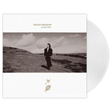 Tanita Tikaram / Ancient Heart (Clear Vinyl)(LP)