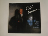 Chris Norman / Some Hearts Are Diamonds (LP)