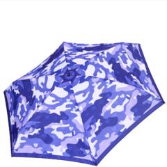 Зонт FABRETTI MX-18101-6