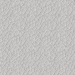 Искусственная кожа Hermes (Гермес) 281 Cloud Dance