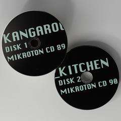 kangaroo_kitchen