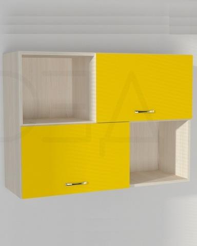 Шкаф кухонный ЭСТЕРО 91-1000 правый