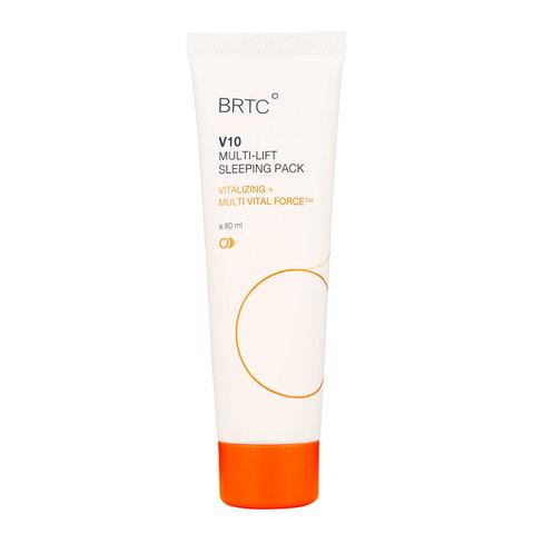 BRTC V10 Multi-Lift Sleeping Pack
