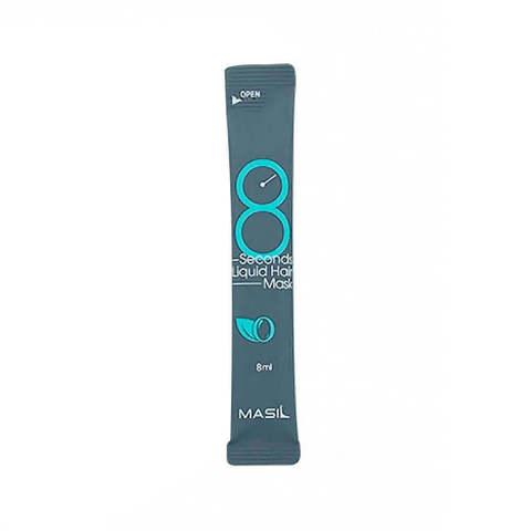 Masil Маска-экспресс для объема волос - 8 Seconds liquid hair mask
