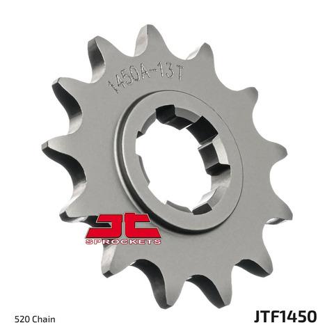 Звезда JTF1450.13