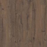 Дуб коричневый IM1849 ламинат Quick Step-Бельгия