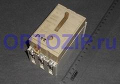 АЕ 2036 ММ-10H-00 16А (00145)