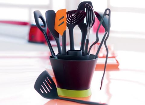 Кухонные аксессуары Tupperware
