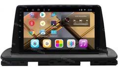 Магнитола для Kia Cerato (2019+) Android 11 2/32GB IPS  модель CB 3266T3