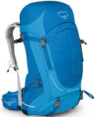 Рюкзак туристический женский Osprey Sirrus 36 Summit Blue