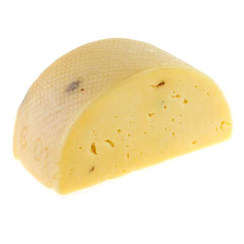 Валенсия твердый сыр Монастырская продукция 1кг