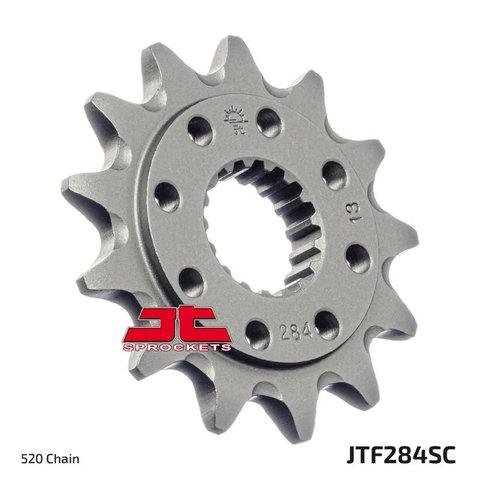 Звезда JTF284.14SC