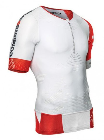 Майка Triathlon AERO TOP