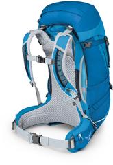 Рюкзак туристический женский Osprey Sirrus 36 Summit Blue - 2