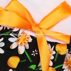 Платье М15-ОФС1.11