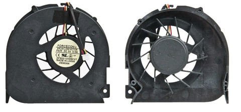 Вентилятор для Acer Aspire 5536, 5738, 5738Z