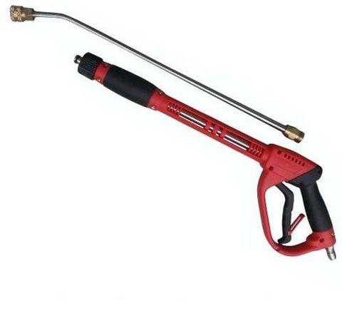 Пистолет высокого давления Lutian