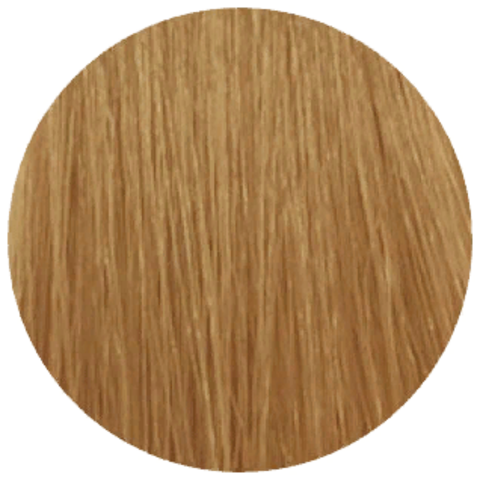 Lebel Materia 3D O-12 (супер блонд оранжевый) - Перманентная низкоаммиачная краска для волос