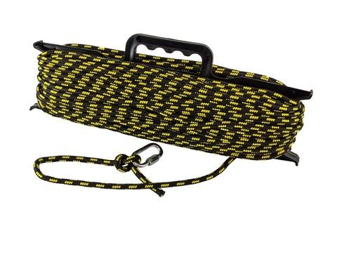 Якорная намотка Ø8 мм/ 50 м