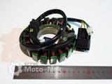 Статор CF Moto CF500 Z6 X6 X5 CF600