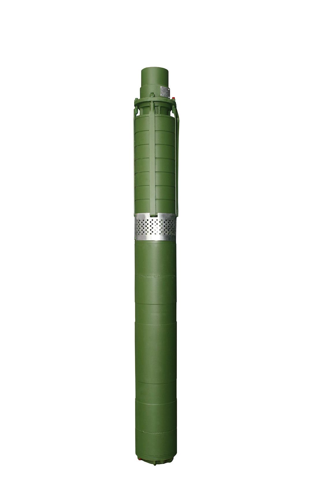 ЭЦВ 10-120-30