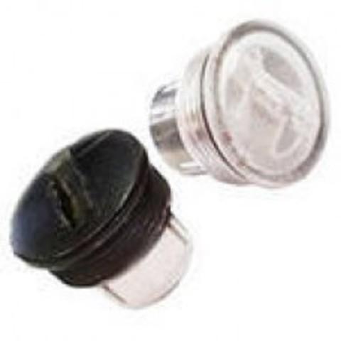Колпачок для батарейного отсека MMT-638