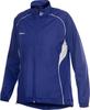 Куртка Craft Track and Field женская синяя