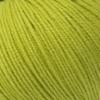 Пряжа Gazzal Baby Cotton 25 - 3457 (Фисташка)