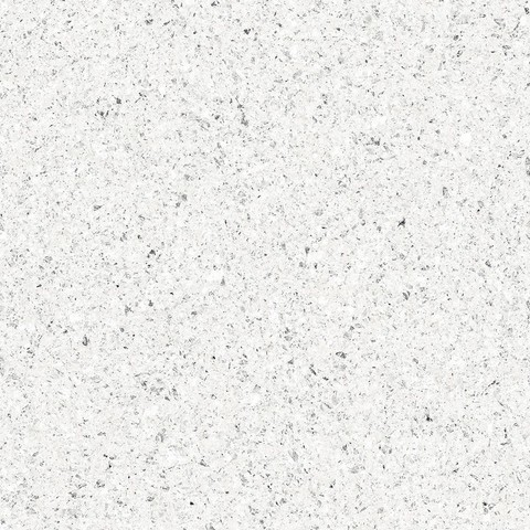 Керамогранит Asfalto G-195/S 400x400x8