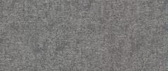 Рогожка Gusto (Густо) 95