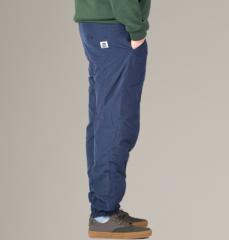 Kusto Pants Navy