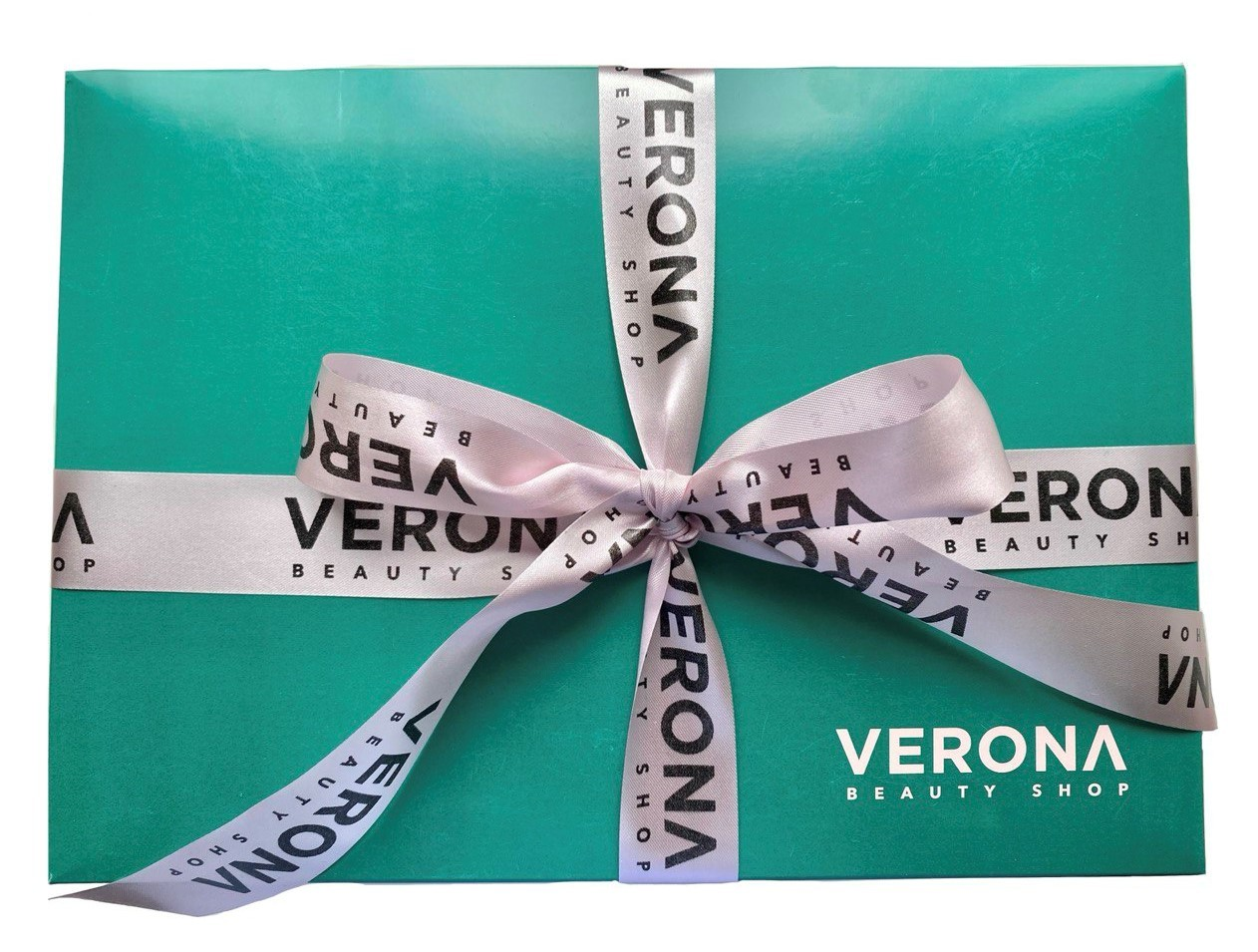 Коробка подарочная Verona