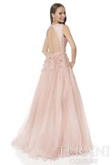 Terani Couture 1612P1123_2