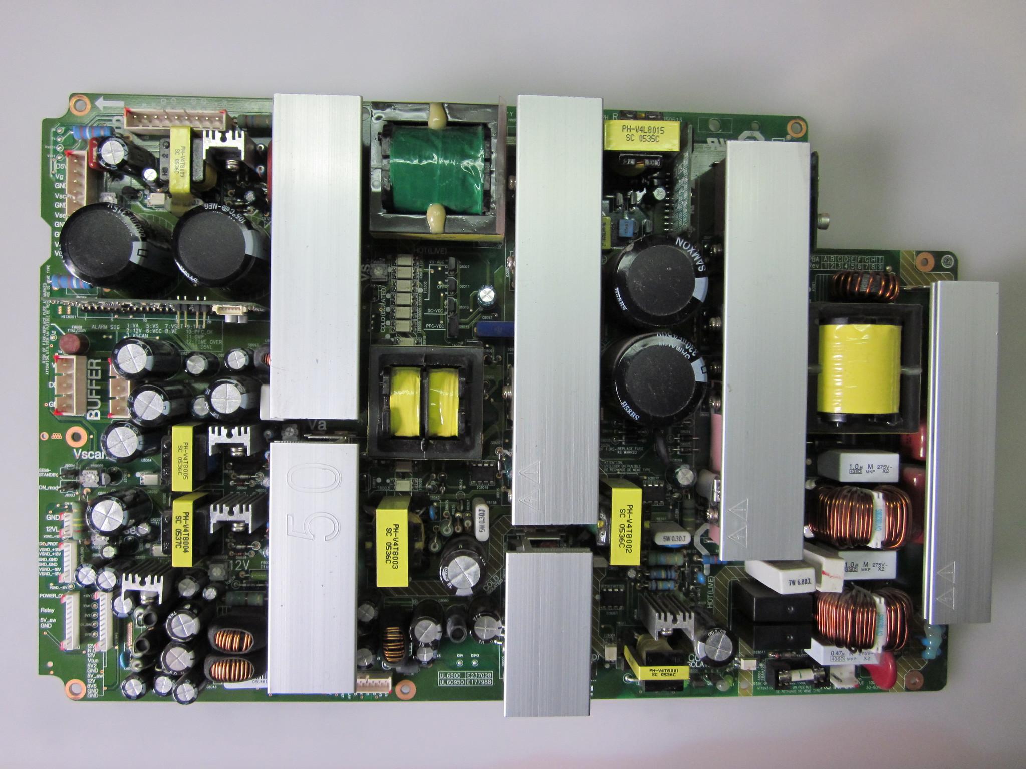 LJ44-00108B