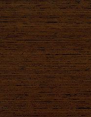 Плинтус Pedross Венге 2500 x 95 x 15 мм Прямой