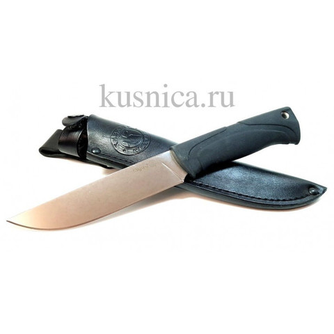 Нож Стерх-2, Кизляр