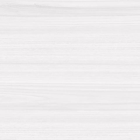Керамогранит Timber Gray 410х410
