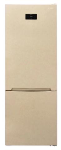 Холодильник Sharp SJ-492IHXJ42R
