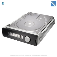 Диск G-Technology 4TB Spare 4000 Enterprise Hard Drive сменный диск для RAID