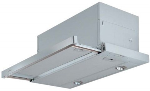 Вытяжка Faber MAXIMA EV8 LED AM/X A90