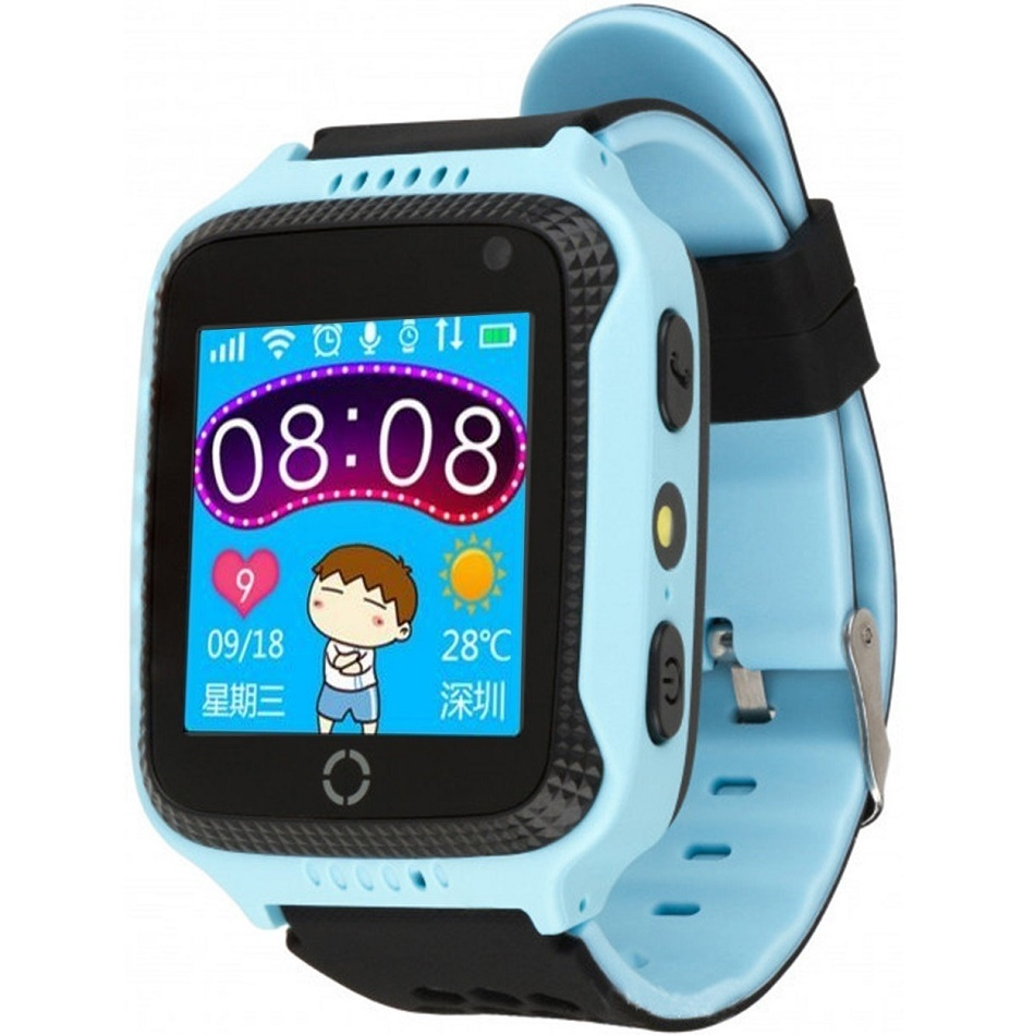 Умные часы/будильники Детские часы Smart Baby Watch T7 (G100)  с GPS Smart_Baby_Watch-T7-2.jpg
