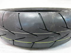 Покрышка Eternal rise  150/60-17 для мотоцикла Honda Yamaha kawasaki Suzuki