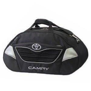 Сумка Toyota Camry